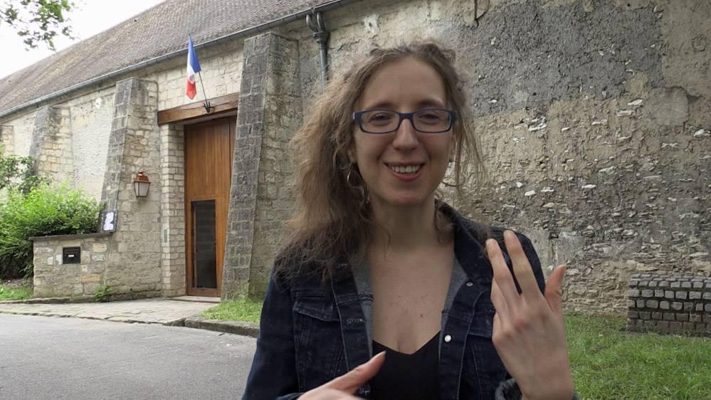 forum gay rencontre à Le Blanc Mesnil