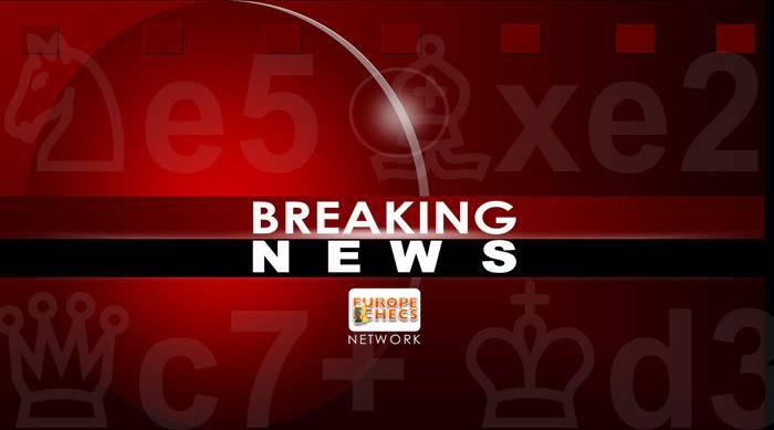 heavy favouri breaking news - HD2025×1126